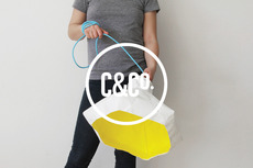 Cow&Co — Superstore Magnifique — We are SB Studio. A Design & Brand Consultancy.