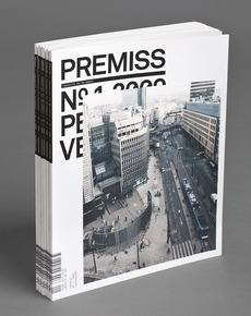 Heydays — Premiss