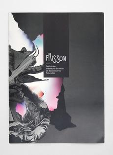 frisson_1.jpg (403×550)