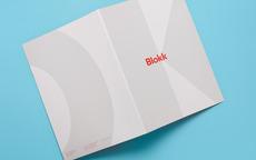 Heydays — Blokk