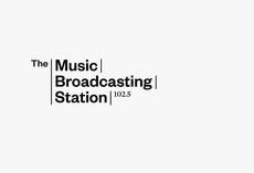 Portfolio of Luke Robertson | The Music Broadcasting Station