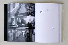 Ruben Doornweerd | Graphic Design, Amsterdam