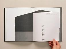 Brick-work: Thinking & Making | Cartlidge Levene