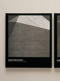 Brick-work: Thinking & Making   Cartlidge Levene