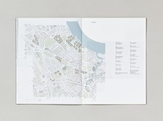 Studio Sergison catalogues   Cartlidge Levene