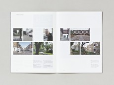 Studio Sergison catalogues | Cartlidge Levene