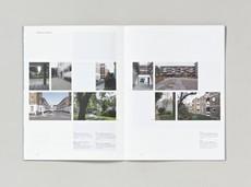 Studio Sergison catalogues | Cartlidge Levene