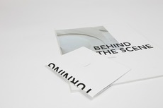 Behind the Scene : soleneleblanc