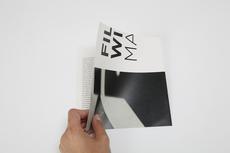 Filter, Window, Mask : soleneleblanc