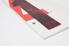 Letterpress : soleneleblanc