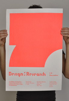 NEW! Design Research : soleneleblanc