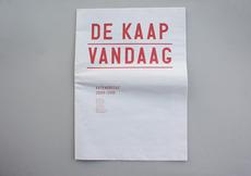 Katendrecht 2010 : Rob van Hoesel