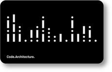 Identity | Design by Pidgeon