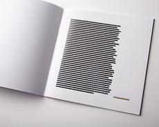 Publication | Design by Pidgeon