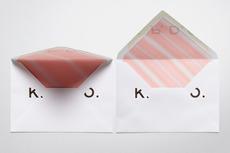 News/Recent - Fabio Ongarato Design | K.P.D.O.