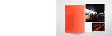 News/Recent - Fabio Ongarato Design | Gertrude Contemporary Identity