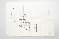 News/Recent - Fabio Ongarato Design | Identity