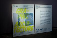 News/Recent - Fabio Ongarato Design   Graphic Architecture