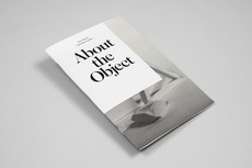 Project Projects — About the Object