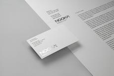 Nooka Design Team – SI Special | September Industry