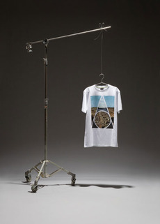 Ill Studio - Sixpack Campain