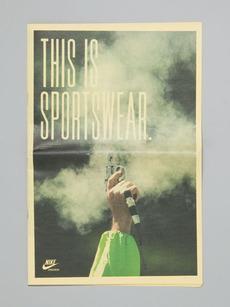 Ill Studio - Nike Sportswear