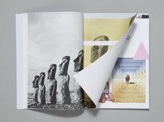 Ill Studio - Sixpack SS 08
