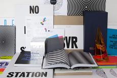 News/Recent - Fabio Ongarato Design | 2011 Awards