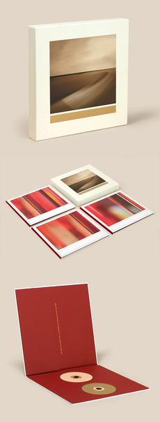 Brian Eno Limited Edition Box Set | AisleOne