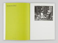Book : James Langdon