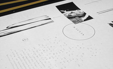 DEUTSCHE & JAPANER - Creative Studio - vnts nllm