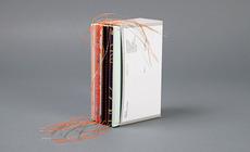DEUTSCHE & JAPANER - Creative Studio - notebook project