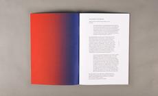 DEUTSCHE & JAPANER - Creative Studio - albi