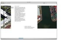 DEUTSCHE & JAPANER - Creative Studio - delta luft bild
