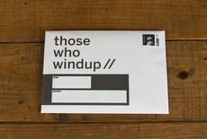 Perky Bros LLC | Windup Design