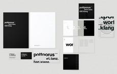 pottporus / Raffael Stüken / Büro für Grafik Design