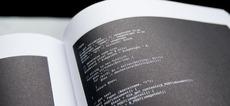 bibeleps / Raffael Stüken / Büro für Grafik Design