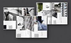 boardstein magazin / Raffael Stüken / Büro für Grafik Design