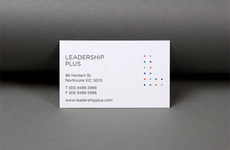 Beyond the Pixels / Leadership Plus