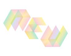 Mew Typeface, Peter Borg's Portfolio