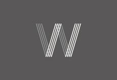 Wescott Williams