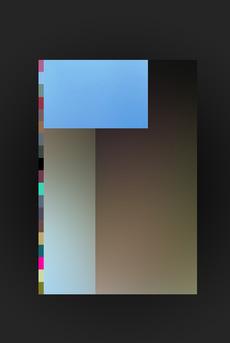 Mikael Stær Nathan / Design & code / A little bit of everyday