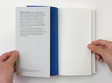 Polimekanos: Books