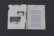 MONO.KULTUR #29 | Temp Magazin