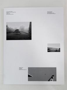 Halle 34 | Temp Magazin