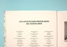 Josep Román Barri
