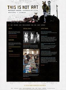 tina-website.jpg (960×1305)