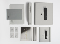 Work | Museum Studio – Art Direction & Graphic Design