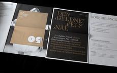 Den Gyldne Pelsnål | Re-public