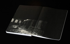 Jonas Liveröd – The Violence   Re-public